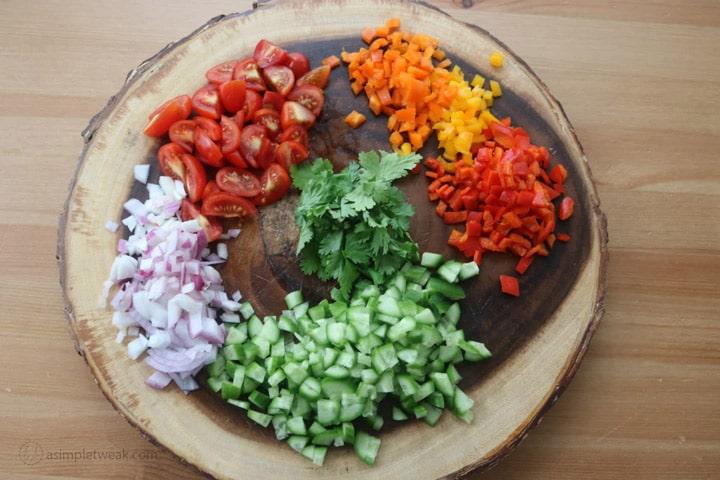 Fresh-ingredients-for-quinoa-salad-recipe-by-asimpletweak