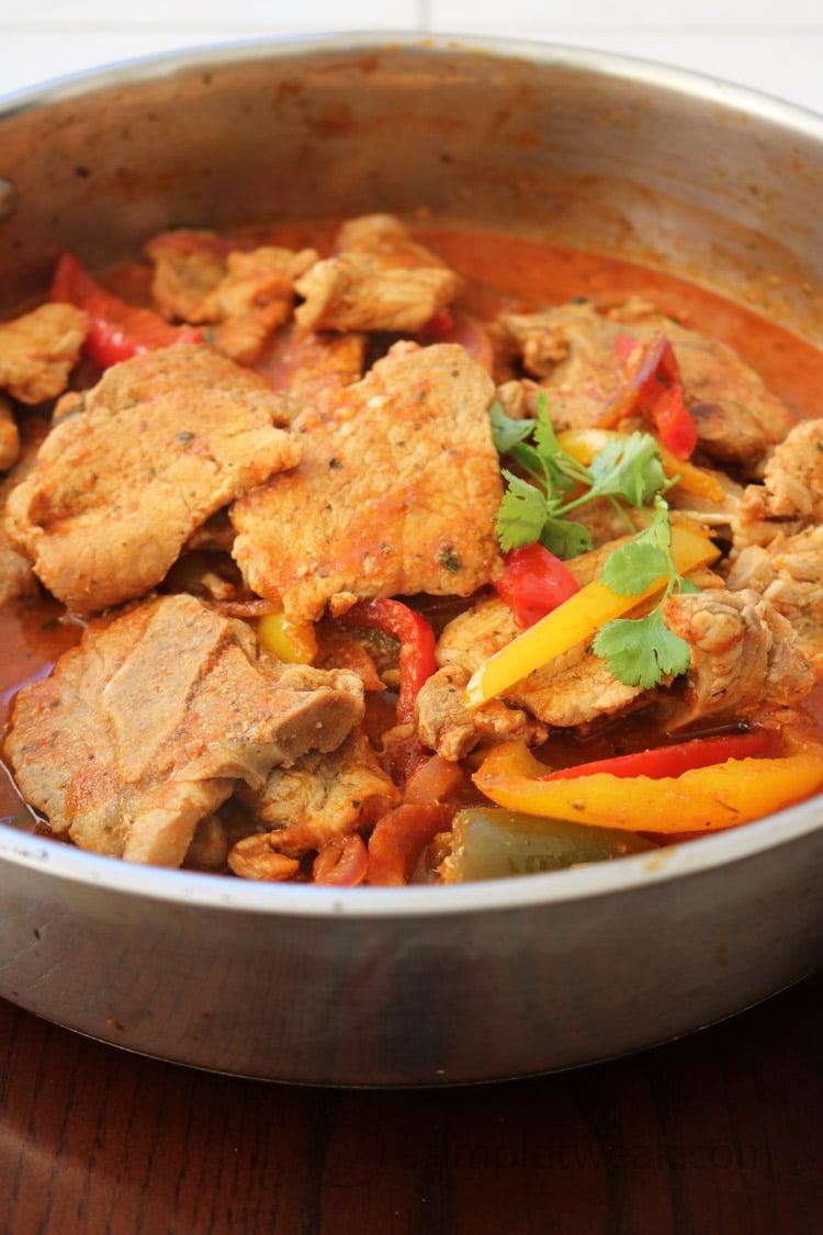 Pork-Chops-in-Tomato-Sauce