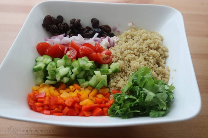 Quinoa-salad-healthy-but-nevertheless-delicious