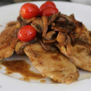 Pan-seared-Chicken-Cutlets-2