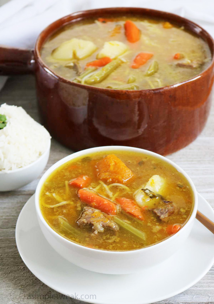Homemade-Spanish-Style-Beef-Soup