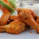 Best-Buffalo-Style-Chicken-Wings-Recipe