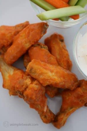 Chicken-Wings-with-Buffalo-Sauce-by-asimpletweak