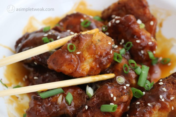 General-Tso's-Chicken-(take-out-inspired)-Recipe