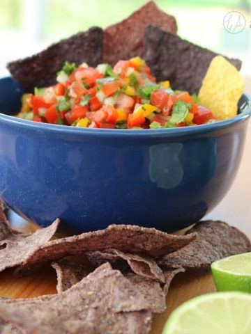 This-pico-de-gallo-is-so-simple-that-in-just-10-minutes-you-will-have-the-perfect-recipe-to-celebrate-this-coming-Cinco-de-Mayo