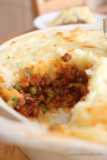 This-casserole-will-surely-satisfy-your-taste-buds.-It-is-perfect-for-a-special-family-dinner.-This-is-also-great-for-meal-planning