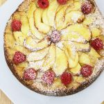 Apple-Raspberry-Cake--perfect-to-have-alongside-a-cup-of-coffee-or-tea.-Grab-a-slice,-take-a-deep-breath,-and-enjoy