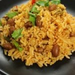 easy-no-fuss-rice-and-beans-recipe