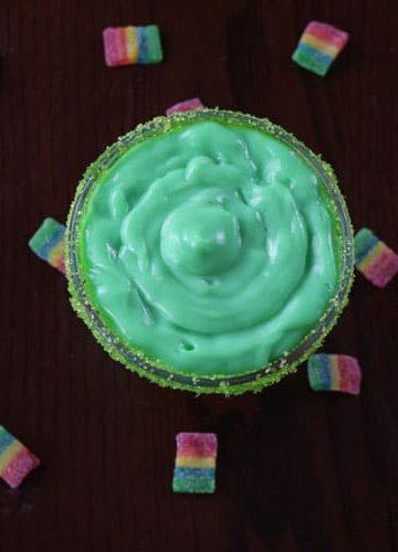 Instant-Pudding-Parfait