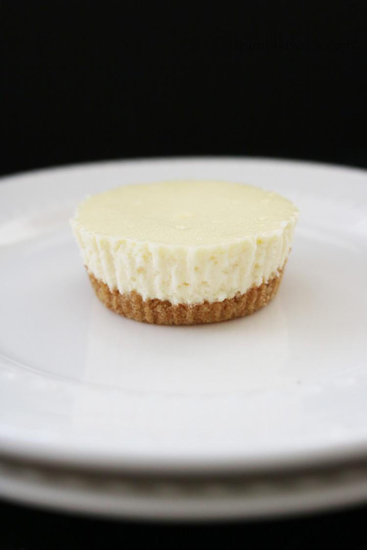 cheesecake-a-simple-tweak-recipe