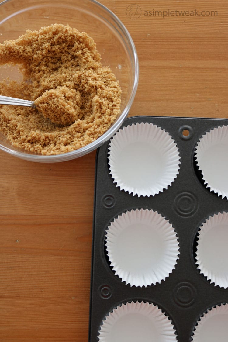fill-up-muffin-cups-with-crust