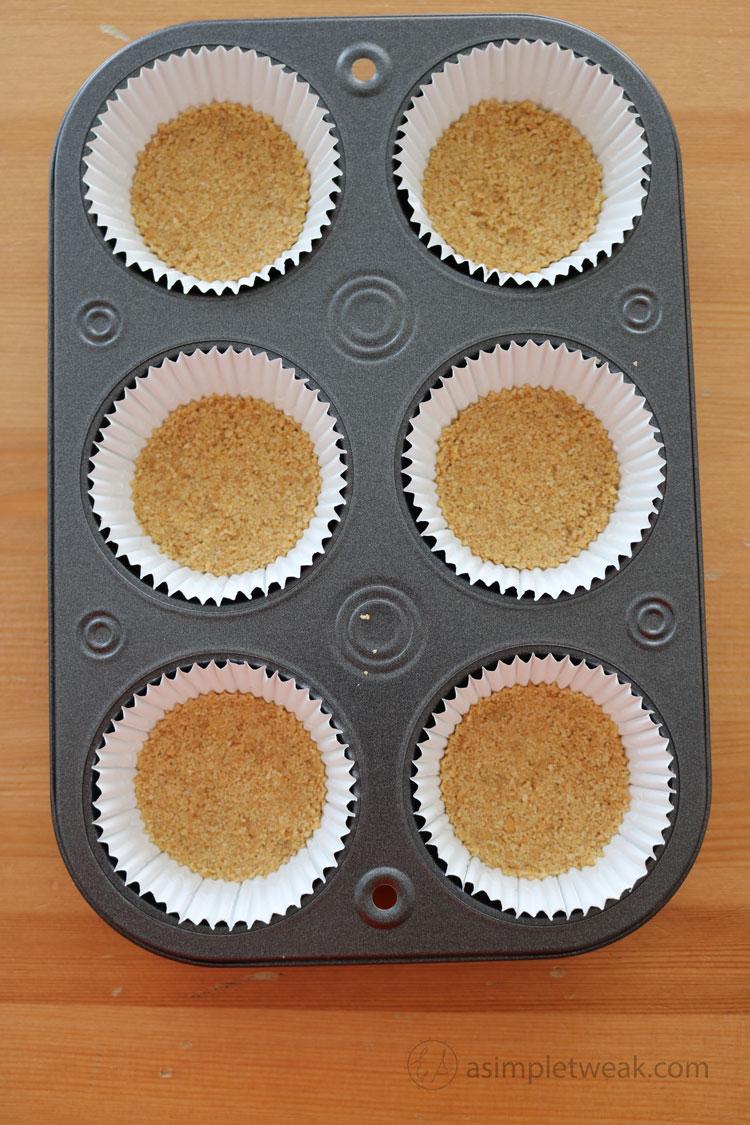 muffin-cups