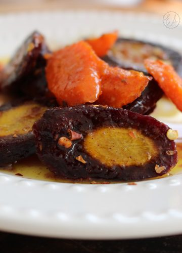 Flavorful-Roasted-Carrots