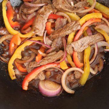 Homemade-Beef-stir-fry