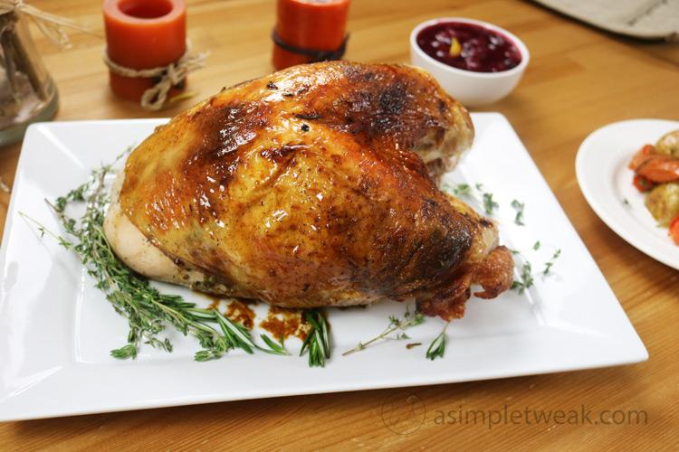 Easy-Holiday-Dinner