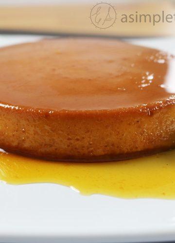 Easy-dessert