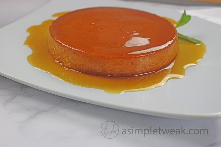 Easy-pumpkin-flan-the-perfect-dessert-for-Thanksgiving