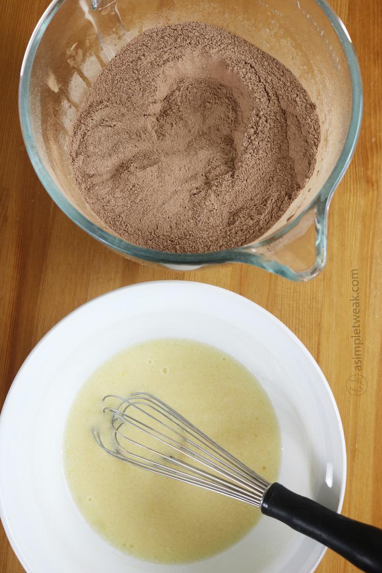 How-to-make-a-chocolate-Cake