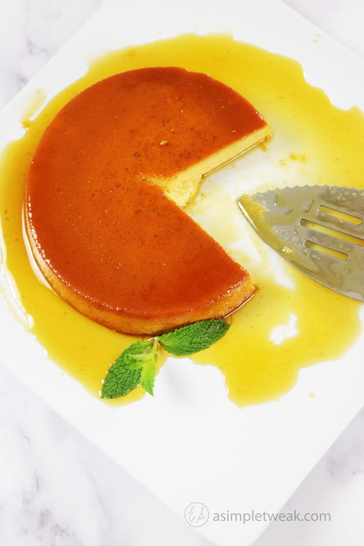 Pumpkin-Recipe