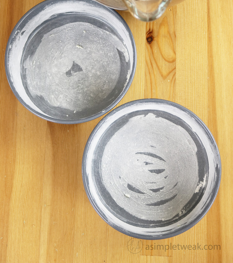 spread-some-butter-and-add-some-flour