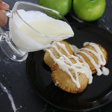 Apple-Pie-Pastry