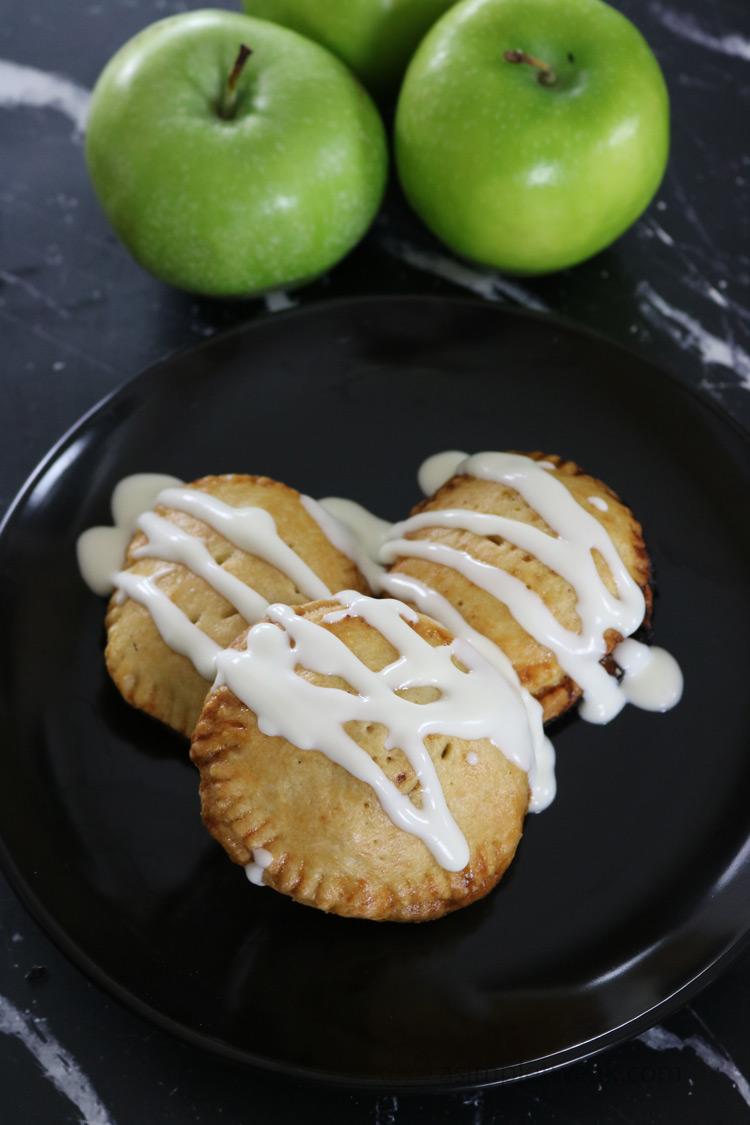 Apple-Pie-Pockets-homemade-recipe