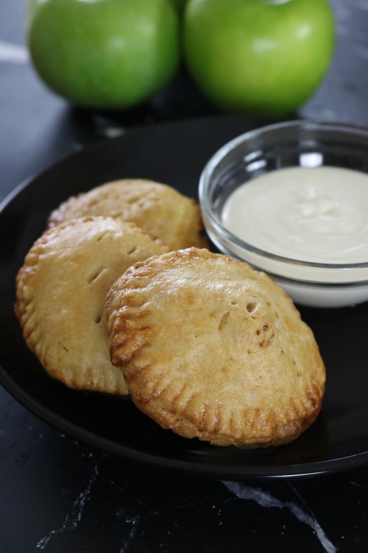 Easy-Pastry-Recipe