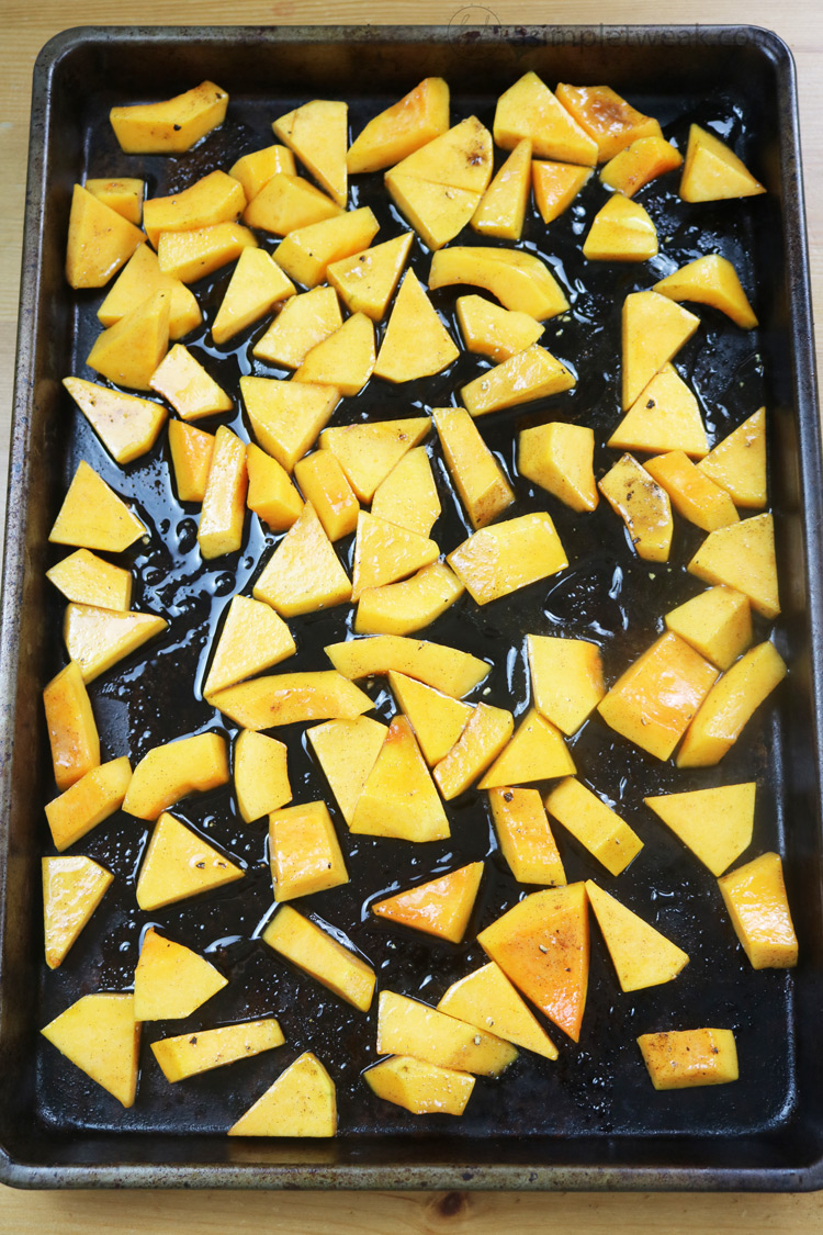 Place-butternut-squash-in-the-oven