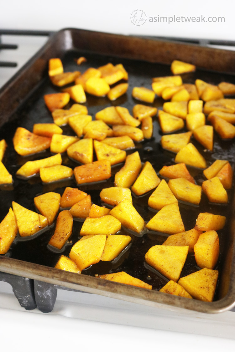 The-perfect-side-dish-Butternut-Squash