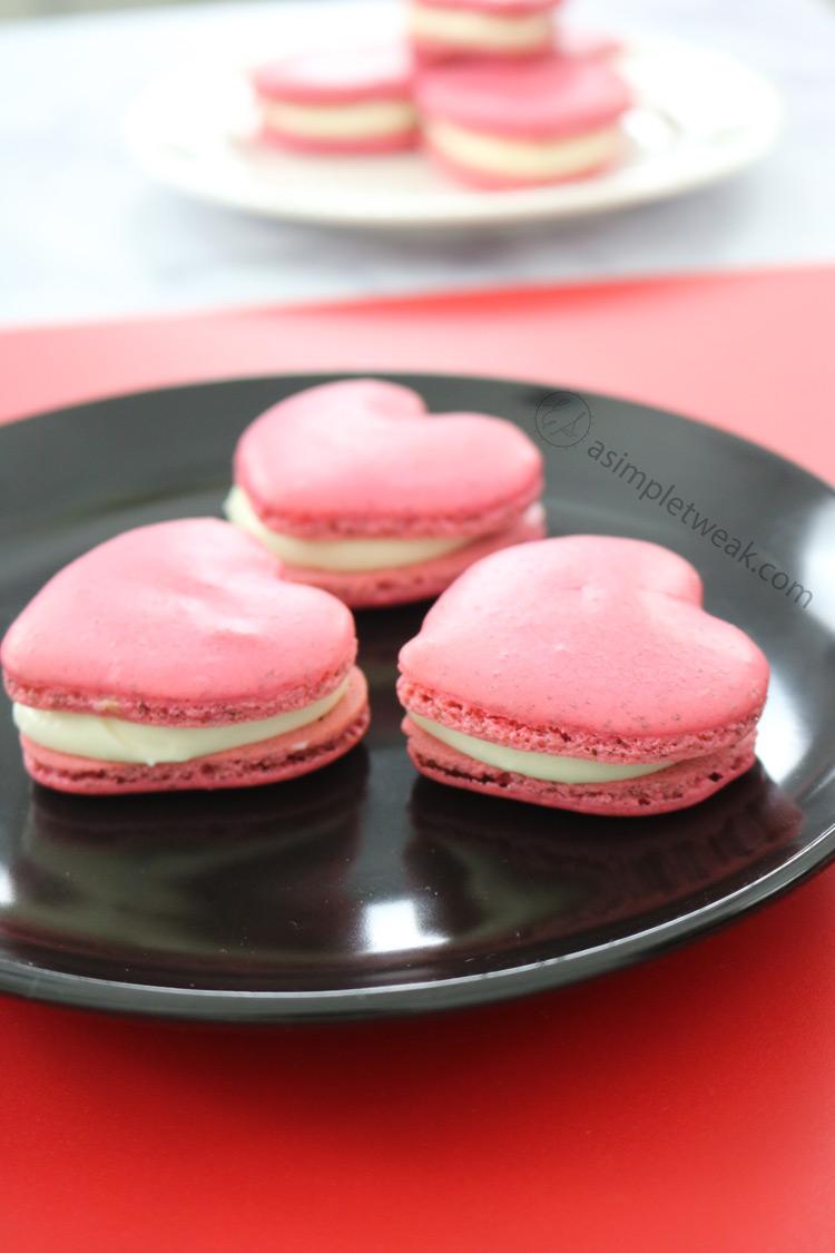 Easy-Dessert-for-Valentines-Day
