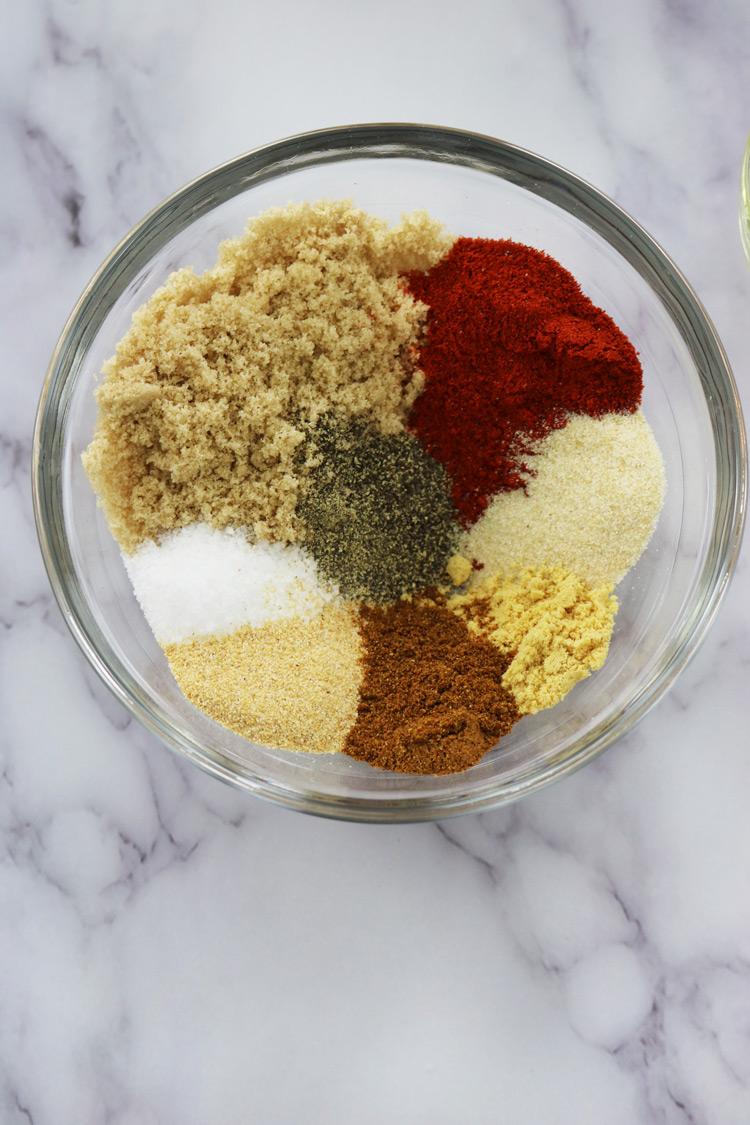 Flavorful-Spices-for-pork-tenderloin