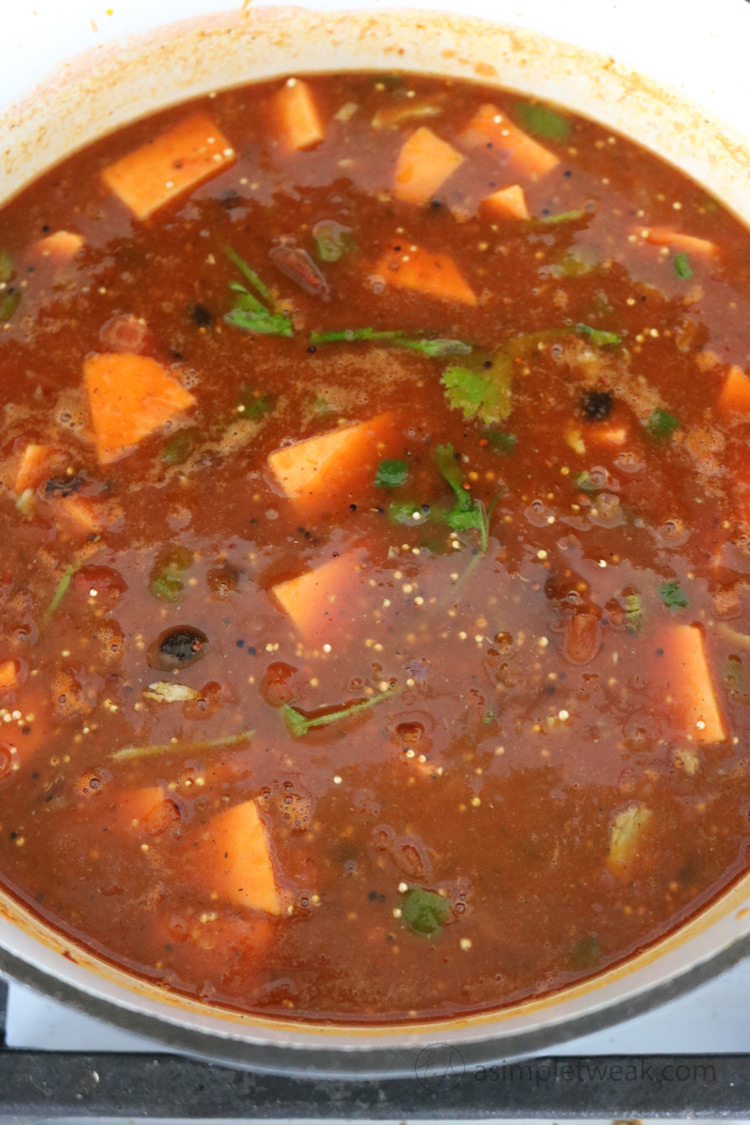 Healthy-Meatless-Chili-Recipe