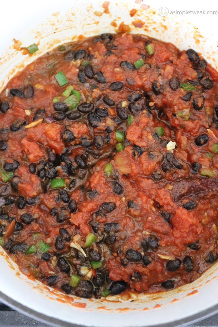 Meatless-Chili-Recipe