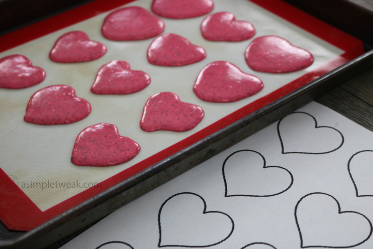carefully-remove-the-heart-template-from-under-the-baking-mat