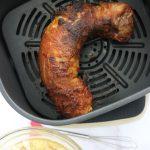 Air-Fried-Pork-Tenderloin