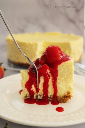 Grab-a-bite-of-cheesecake