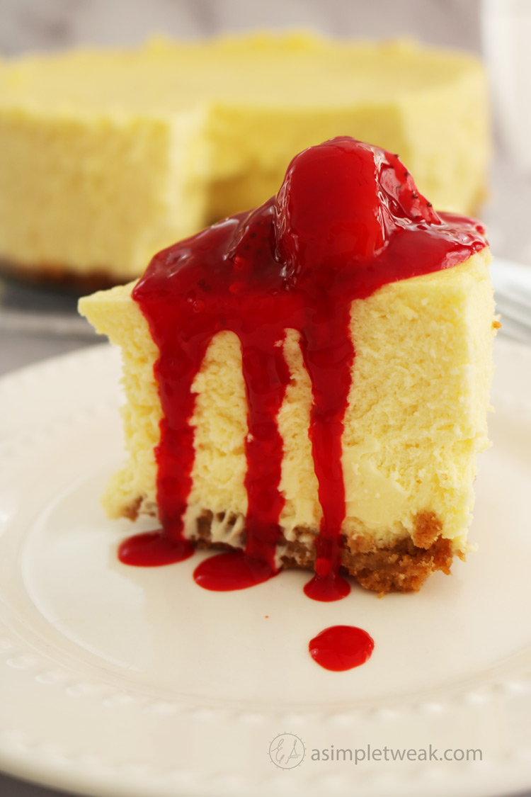How-to-Make-a-Delicious-Strawberry-Cheesecake
