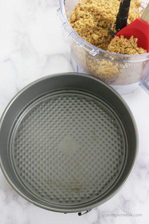 How-to-make-a-cheesecake