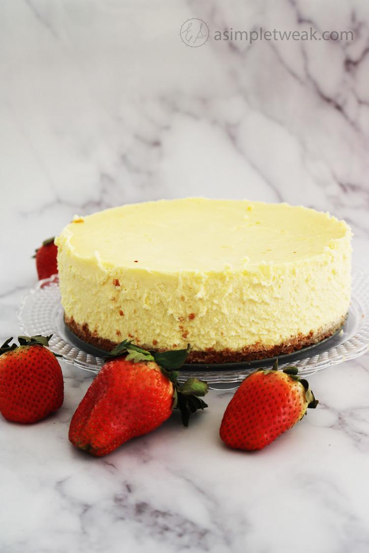 cheesecake-dessert-recipes