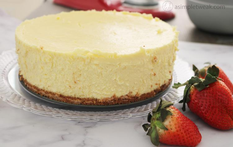 cheesecake-recipe-from-scratch