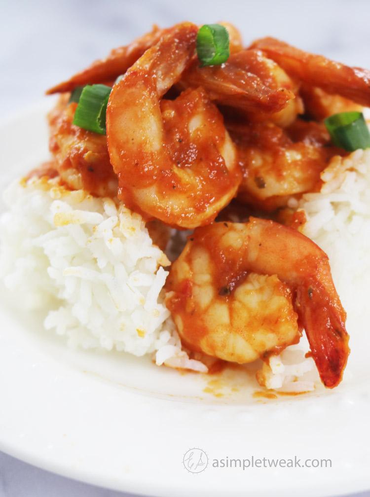 Delicious-Shrimp-in-Tomato-Sauce