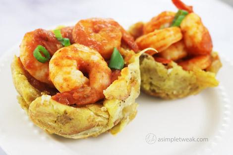 easy-shrimp-made-at-home
