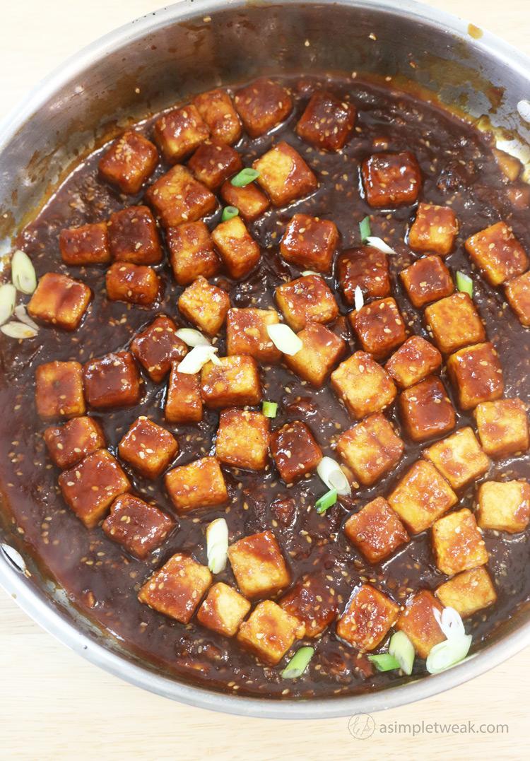 Easy-Tofu-Recipe