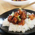 White-Rice-and-Tofu