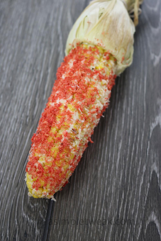 Easy-Mexican-Street-Corn-Recipe