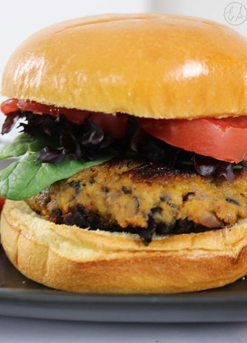 veggie-burger-so-good