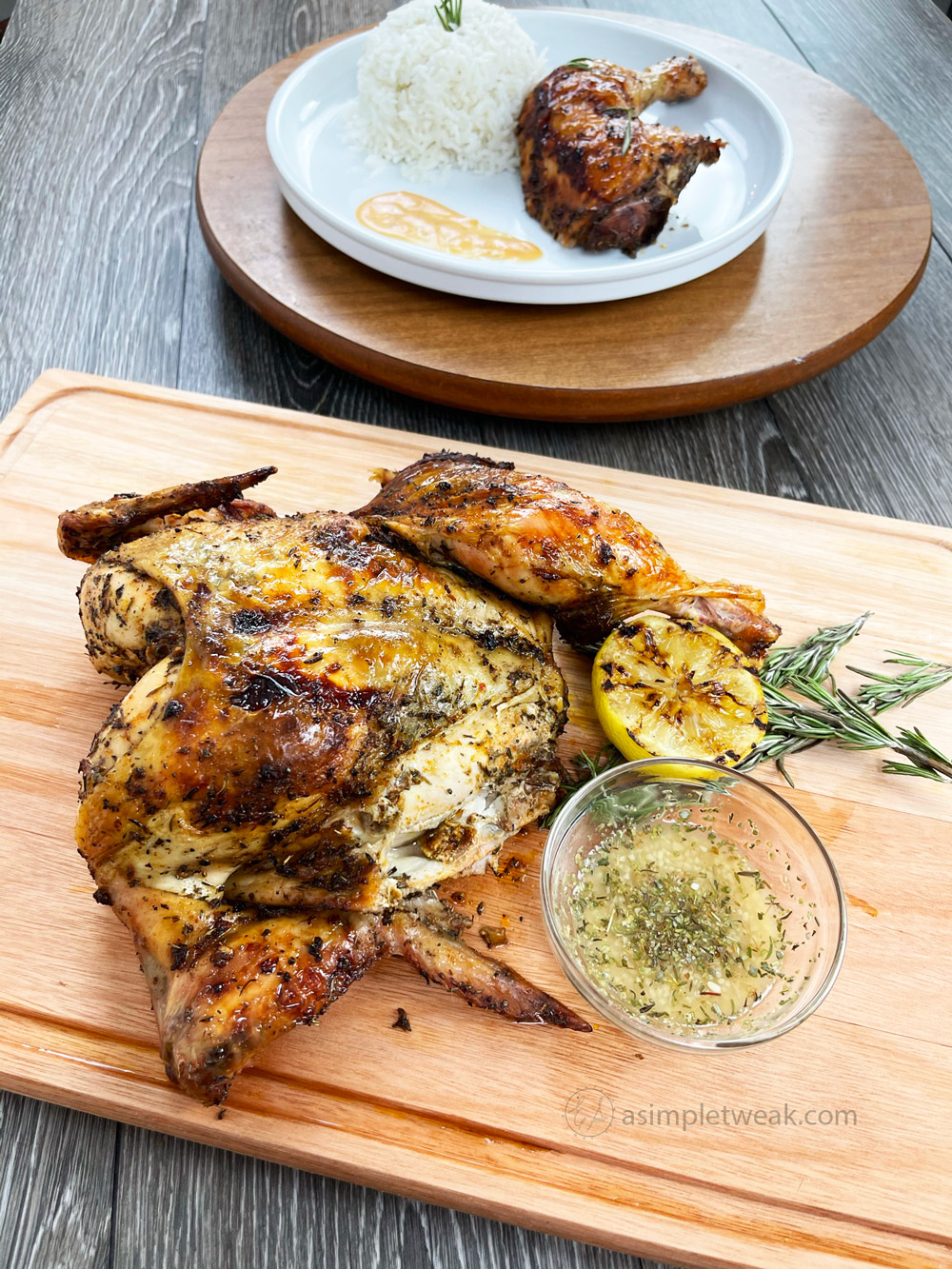 Whole-Chicken-Roasted