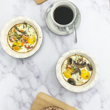 Baked-eggs-for-a-crowd