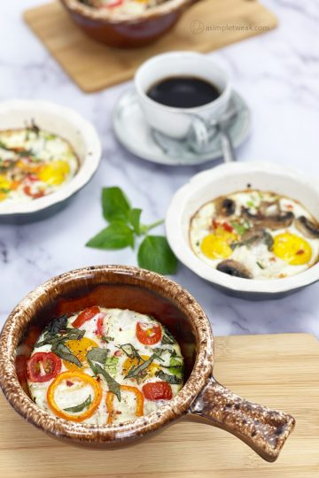 How-to-Bake-Eggs-in-the-Oven