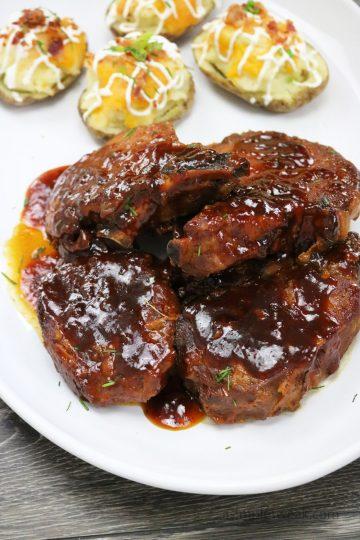 Toss-and-Go-pork-chop-recipe